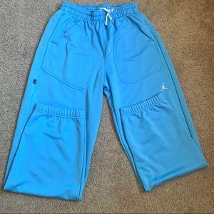Jordan Mens Sweatpants